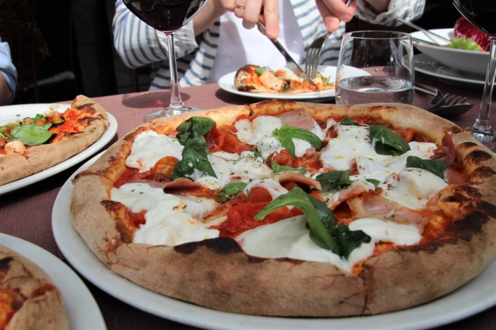 Optimized-Pizza 2