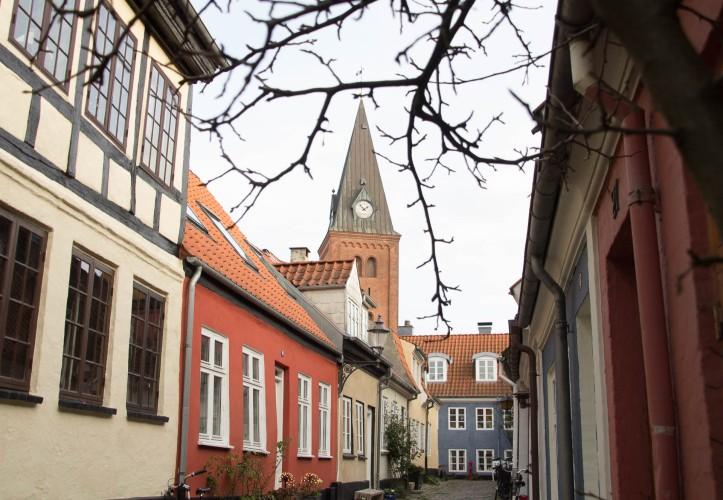 Aalborg_fall-2