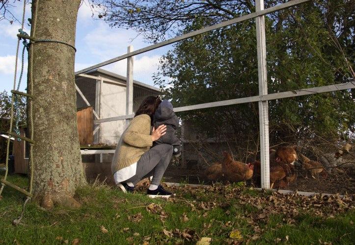 Bornholm_fall_holiday-4