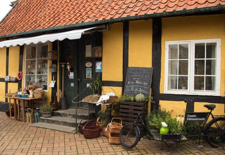 Bornholm_fall_holiday-6