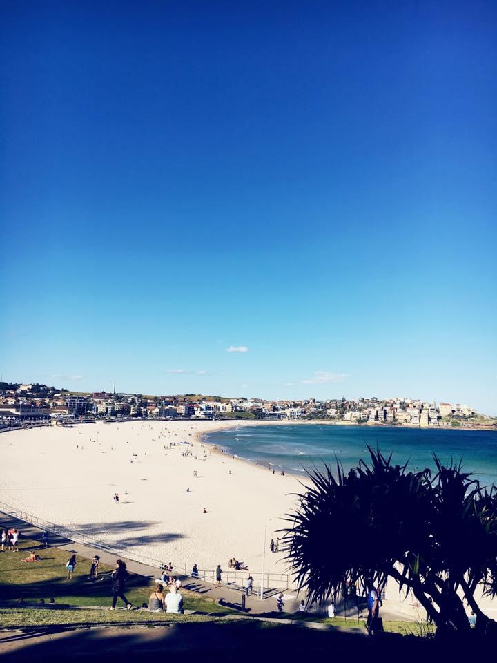 Australia_Bondi_Beach