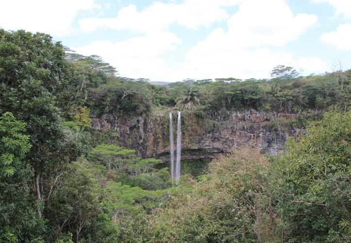 Mauritius_honeymoon_3