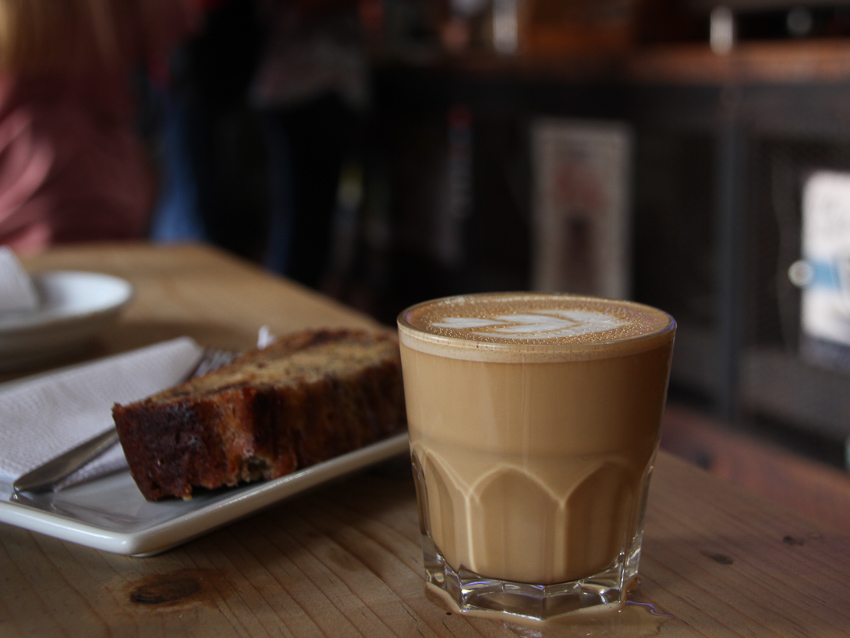 Fat_cat_coffee_Antigua