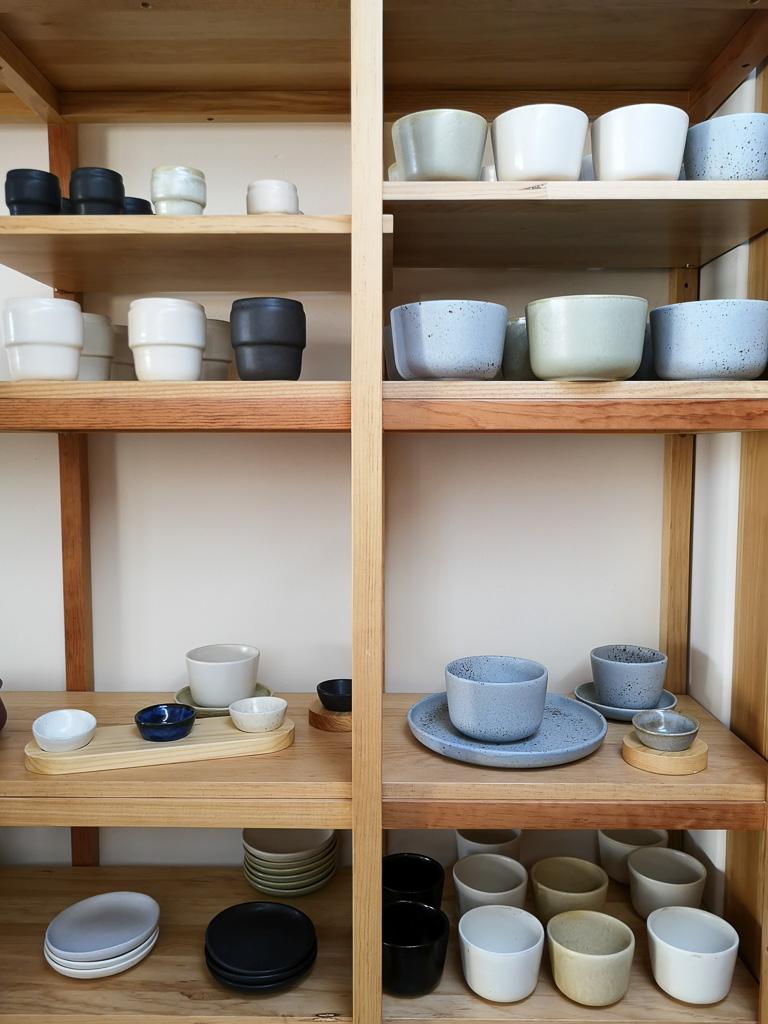 La Chicharra Ceramica