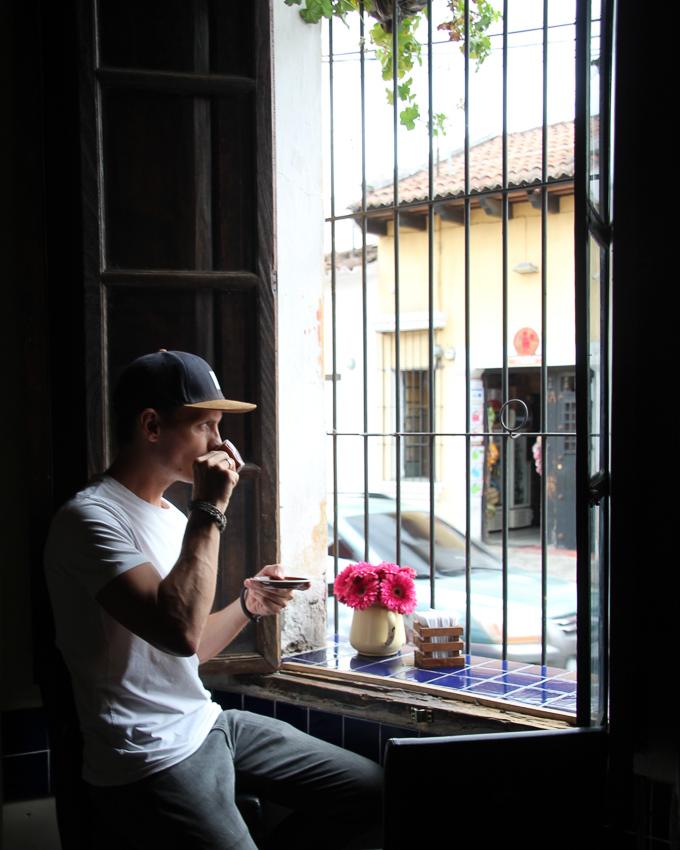Don_Cafeleone_Antigua