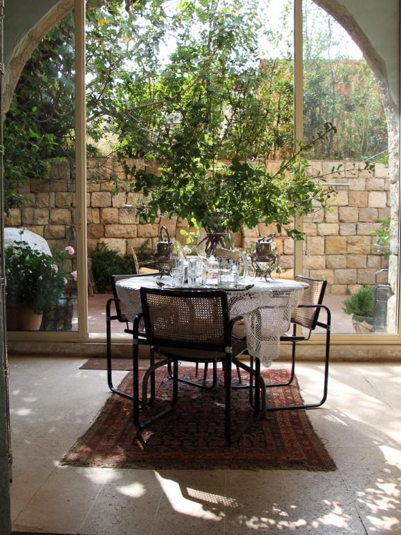 Beit_Douma_Kitchen